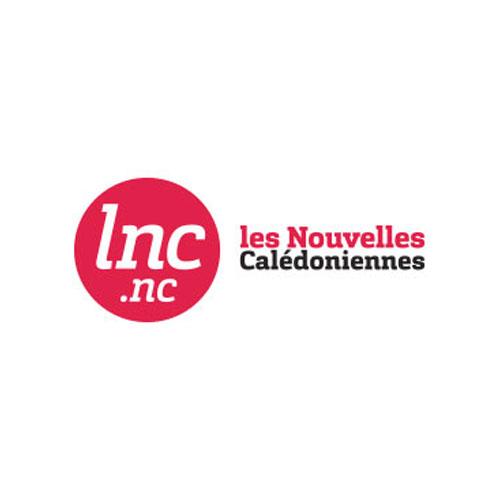 Presse écrite |LNC