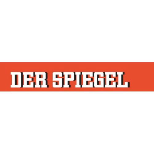 Presse écrite |Der Spiegel (2)