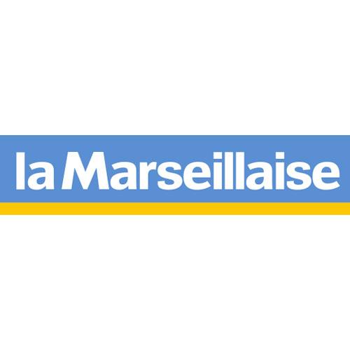 Presse écrite |La Marseillaise