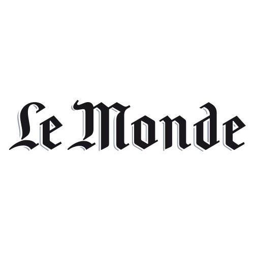 Le Monde 2016 — Taxi Téhéran — Grand Reportage