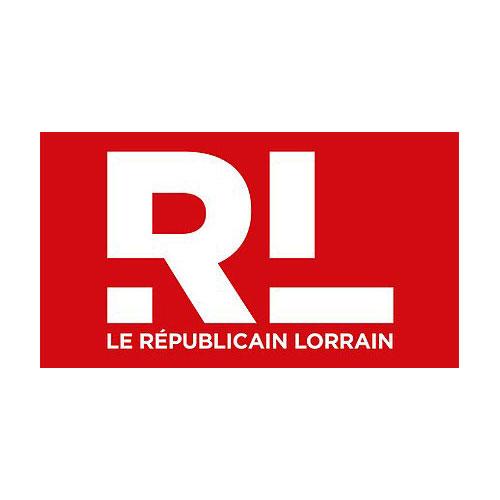 Presse écrite |Le Républicain Lorrain
