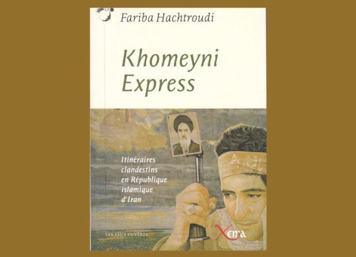 Khomeyni Express