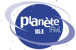 Audio | Planet FM