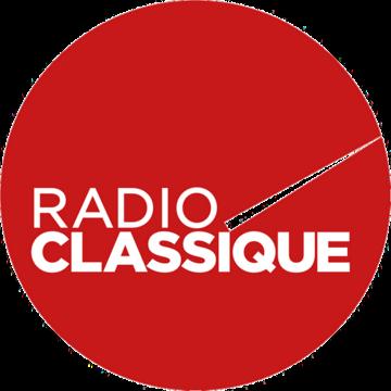 Audio | Radio Classique