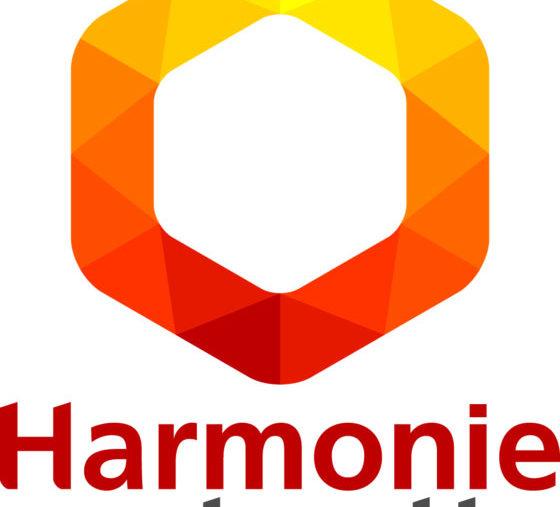 Conférence | Harmonie Mutuelle