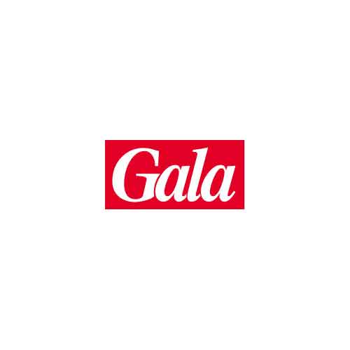 Gala — Irena Papas