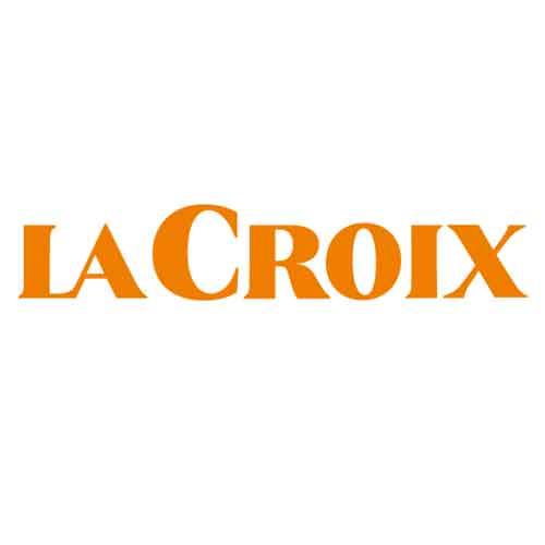 La Croix  — Grand Reportage
