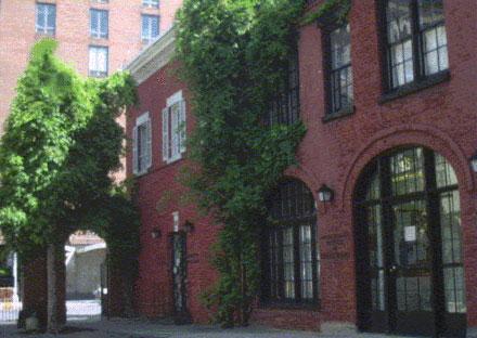 Conférence | La Maison française (Université de New York)