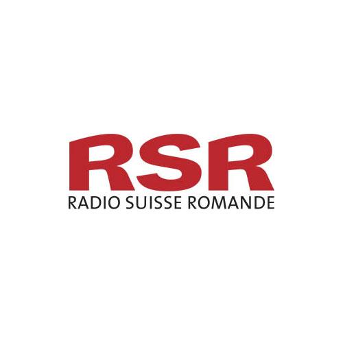 Audio | Radio Suisse Romande