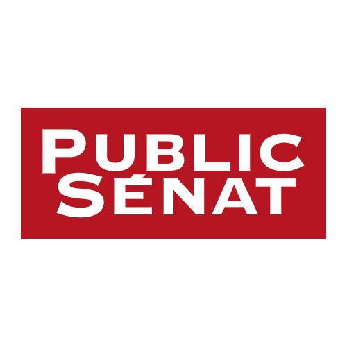 Vidéo |Public Sénat – 2011