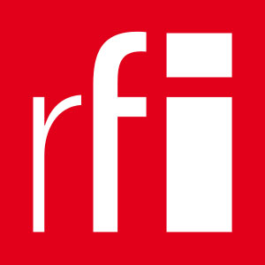 Audio | RFI Persan
