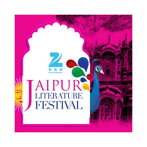 Salon Festival de Jaipur
