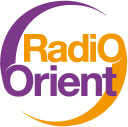 Audio | Radio Orient