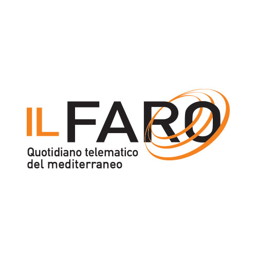 Presse écrite |Il Faro
