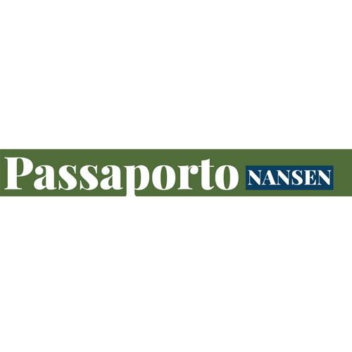 Presse écrite |Passaporto Nansen