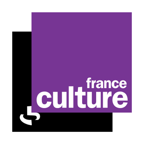 Audio | France Culture 31/12/2019